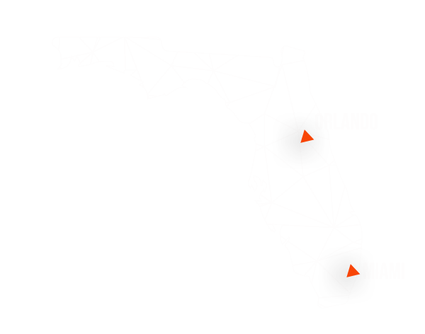 https://www.911claims.net/wp-content/uploads/2019/06/orlando-map_blanco.png