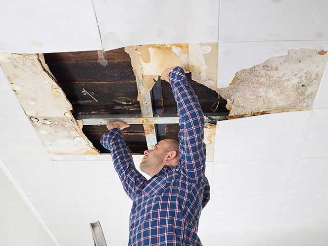 https://www.911claims.net/wp-content/uploads/2020/08/Canva-Man-repairing-collapsed-ceiling..jpg